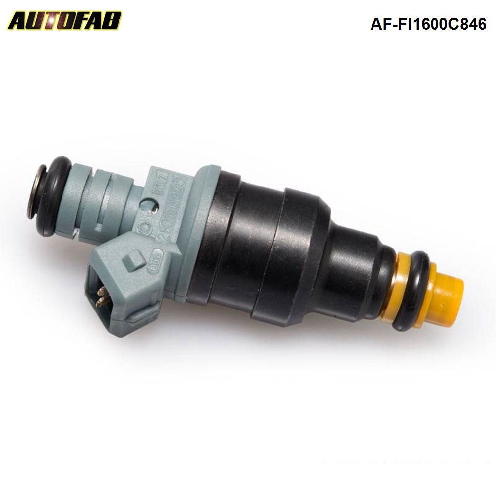 Fuel Injector For Mazda Rx7 Wholesale, Fuel Injector