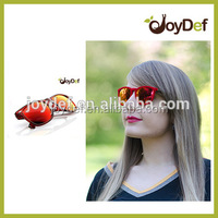 Custom sunglasses revo reflective mirrored lens promotional mirror glasses matte glossy