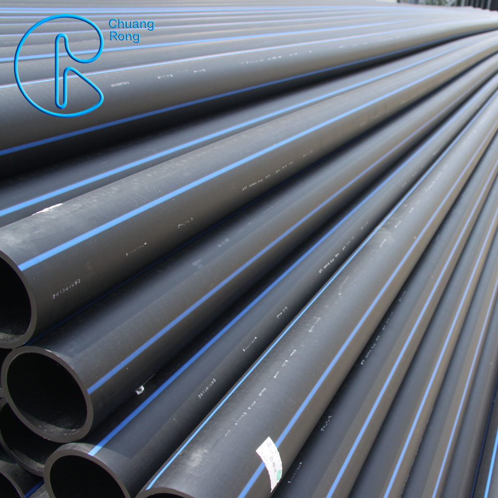 Plastic Cable Tubes Suppliers And Manufacturers Electrical Conduit Pipespvc Conduitpvc At