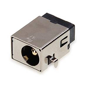 DC power connector - TOOGOO(R) IN Power DC power supply DC Power Jack Socket Jack for ASUS G53 G53J G53s