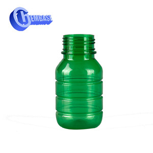 1 litre 1 5l 2liter 100ml 120ml 150ml 200ml 250ml 300ml 1000ml Plastic Pet  Bottle