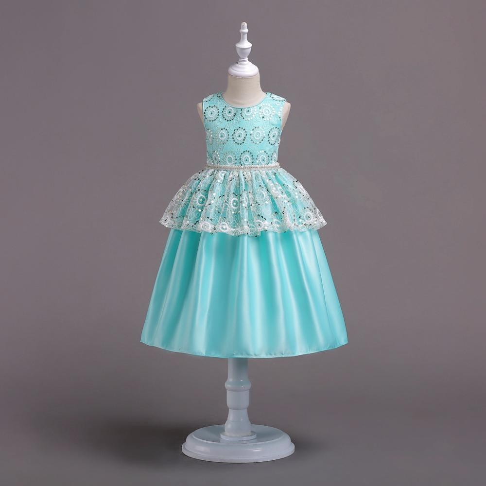 Teen Pageant Dresses Girls Pearl Girl Patterns Latest Hair Ring Pari ...