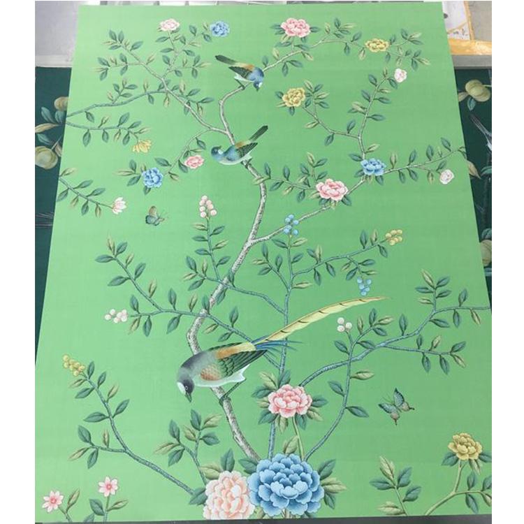 Emerald Green Silk.jpg