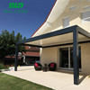 /product-detail/wholesale-price-adjustable-installation-pavilion-gazebo-roof-aluminum-60485573338.html