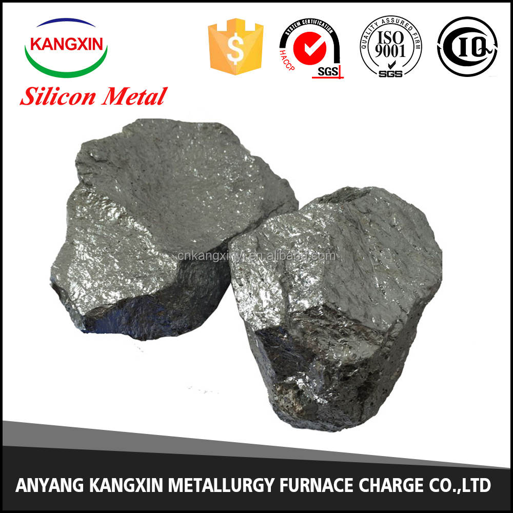 silicon metal /551 chemical properties and lively intense combustion in oxygen
