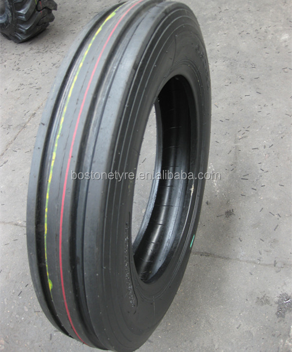 Japanese Tractor Tires : Chinese wholesale agricultural tractor tires buy
