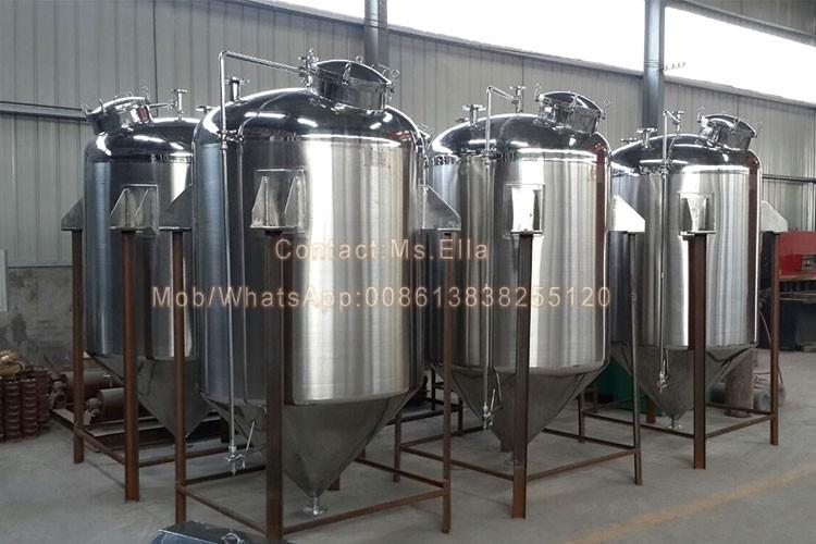 20 Liter Stainless Steel Essential Oil Distiller Steam