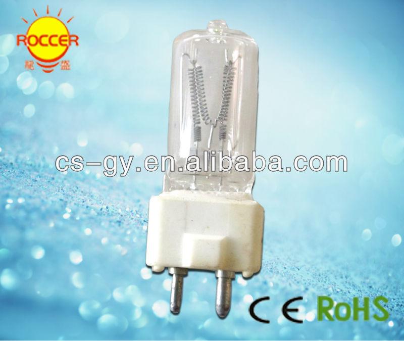 Fsl Gy9.5 Lamp