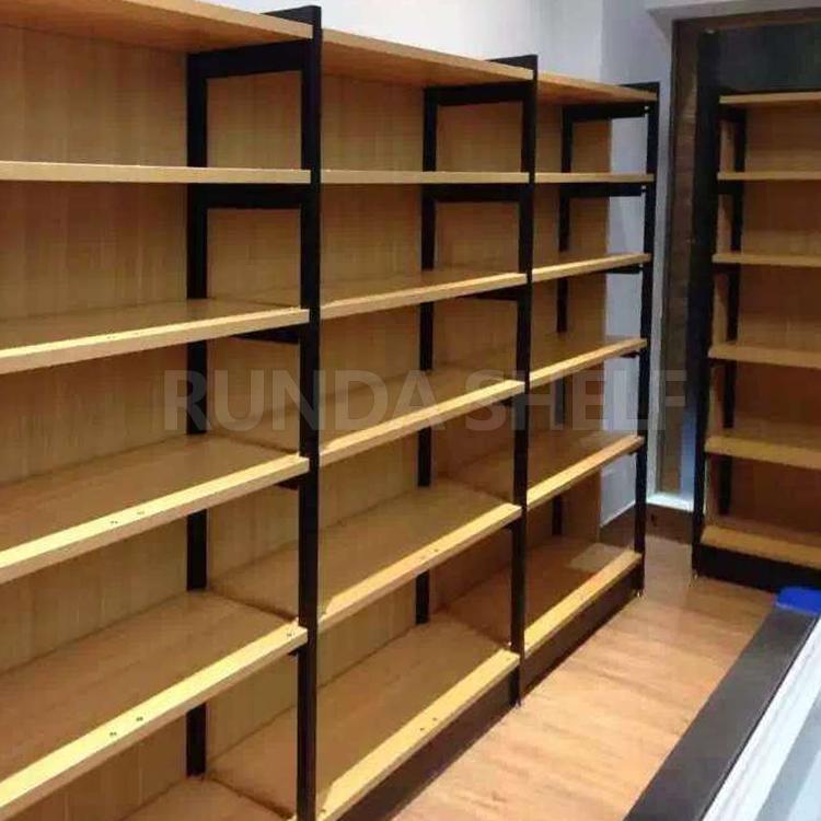 Venta al por mayor estantes de madera para bebe compre - Estantes de madera para pared ...