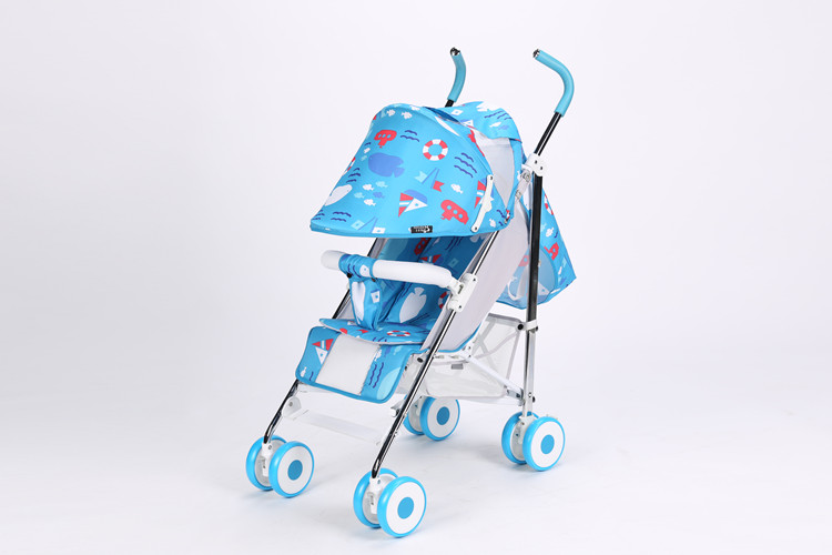 childish design new strollers for babies push chairs made in China factory with good quality cheap price small MOQ avaliable OEM