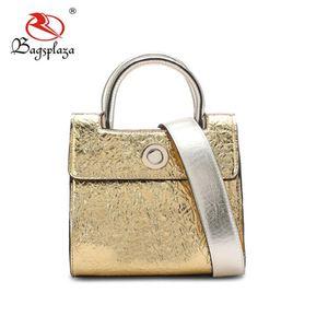 d6d1a85409 China Designer Banjara Bag