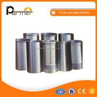 11461-35030 22r Cylinder Liner Used For Toyota 22r Engine - Buy ...