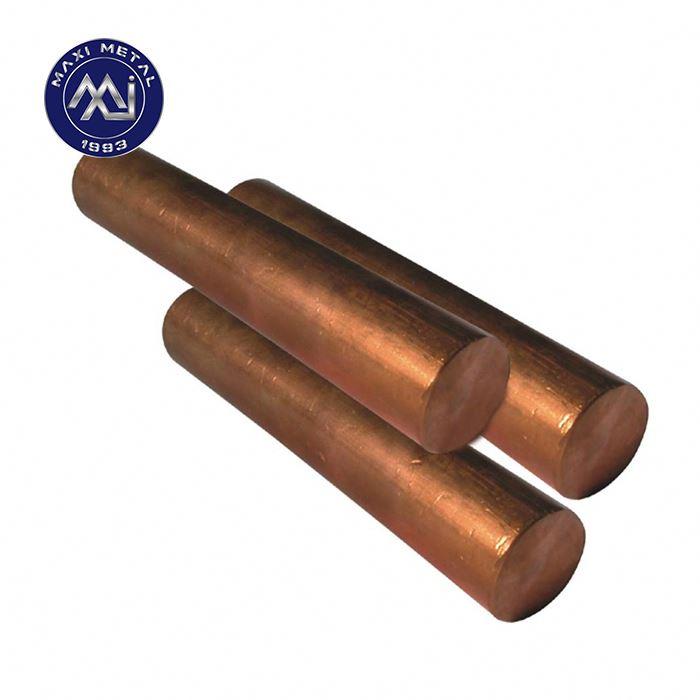 Buy Cheap .999 Titanium Ingot Bar Bullion 1 Pound Titanium Bar Titanium Ingot Billet Other Bullion Coins & Paper Money