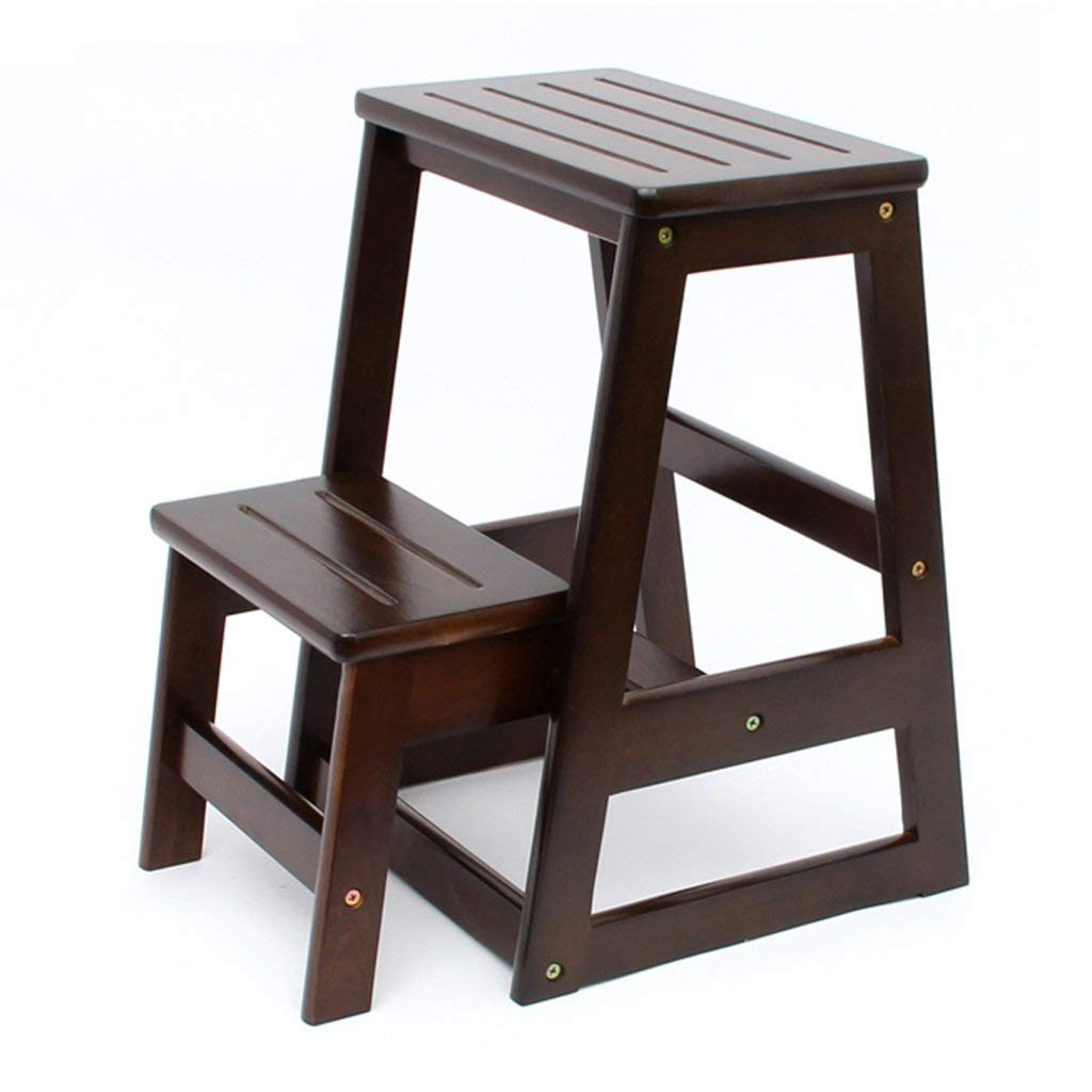 Fine Cheap Small Folding Wooden Step Ladders Find Small Folding Andrewgaddart Wooden Chair Designs For Living Room Andrewgaddartcom