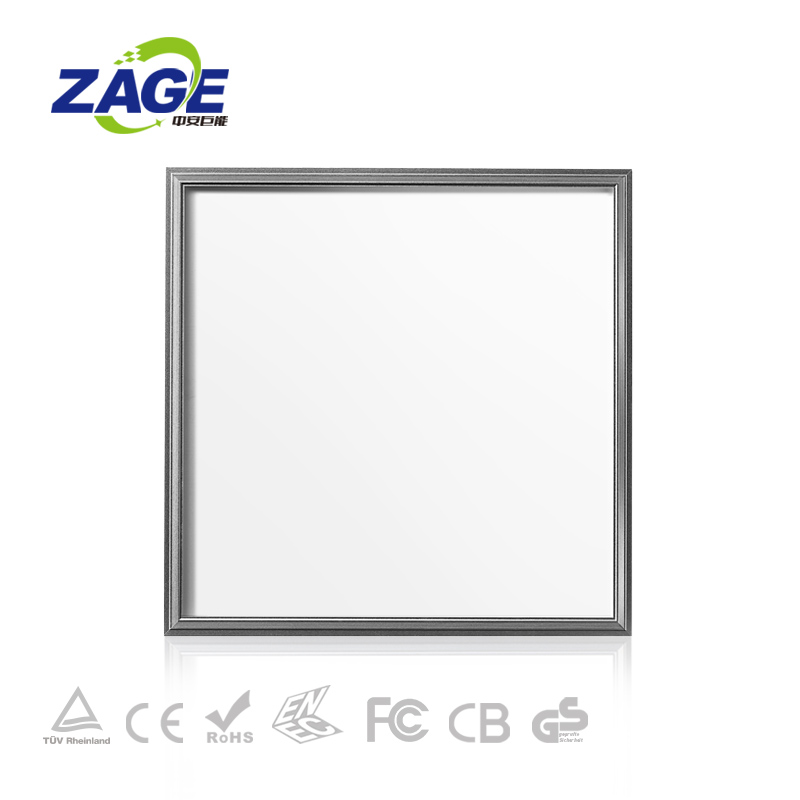 Suspended Ceiling Lights Office Led Panel Light 600X600 40W