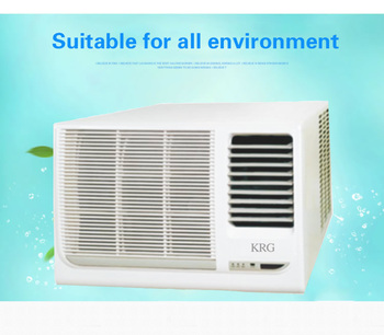 Window ac price 1 ton air conditioner price in china buy for 1 ton window ac price