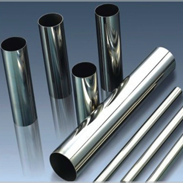 Stainless Steel Pipe Export To Vietnam Market 201 304 Polish Stainless  Steel Tube For Decoration - Buy 304 Stainless Steel Pipe,Pipe Export To  Vietnam