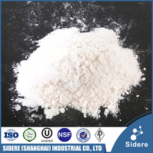 Chemicals Polyanionic Cellulose PAC For Oil Drilling Grade