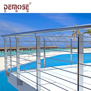 Stahl Terrasse stahl eisengrill design für terrasse - buy stahl terrasse design