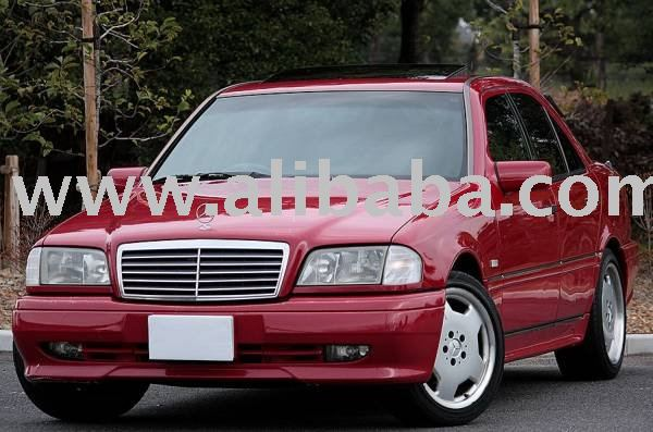 https://sc01.alicdn.com/kf/HTB1_a.RKpXXXXcyXpXXq6xXFXXXe/1996-Second-hand-cars-Mercedes-Benz-C230.jpg
