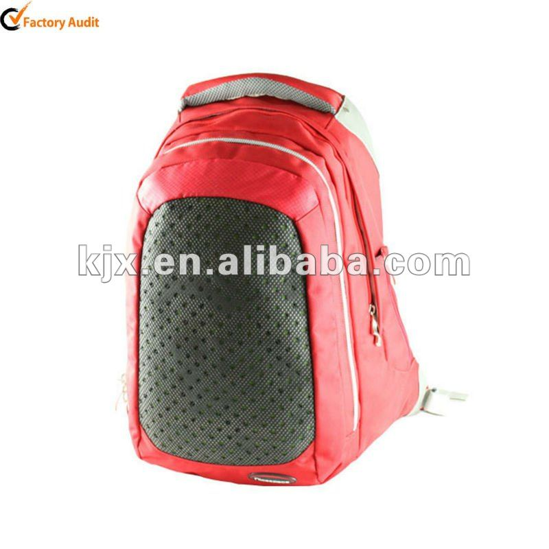 Hiking backpack camping backpacks 80l