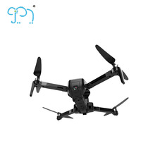 High Quality Drone 4K Camera For Folding Drone camera quadcopter For Sale