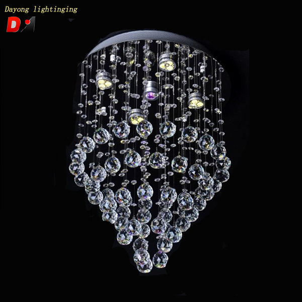 Chandelier Lights In Dubai Supplieranufacturers At Alibaba Com