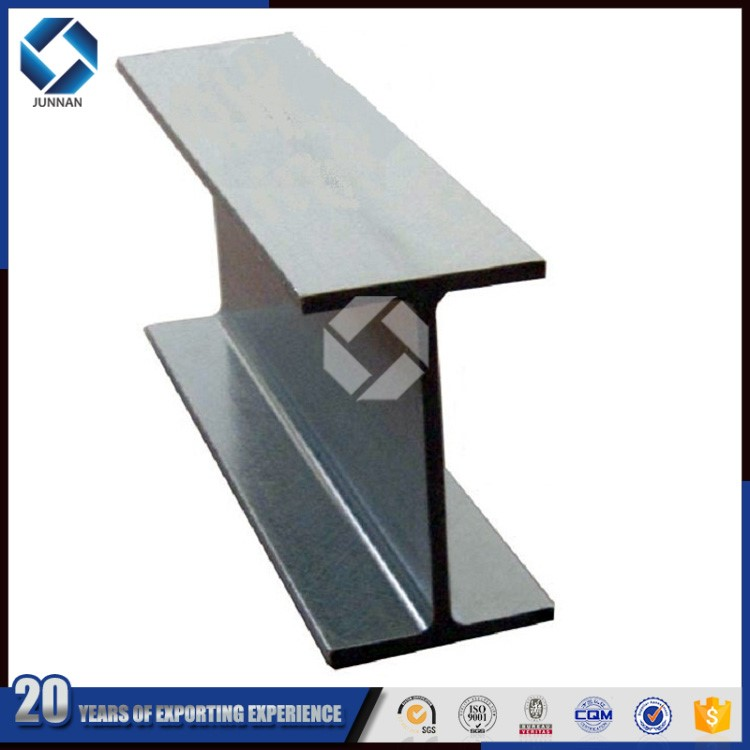 H Beam Suppliers Calculator Steel H Beam Load Chart - Buy H Beam  Suppliers,H Beam Calculator,Steel H Beam Load Chart Product on Alibaba com