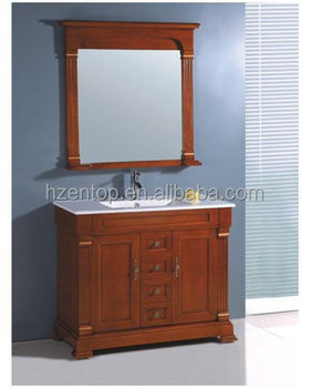 Waterproof Used Bathroom Vanity Cabinets Buy Waterproof Bathroom Cabinet Used Bathroom Vanity