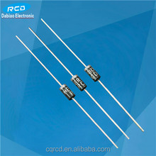 1 Amp High Frequency Diode HER101 HER102 HER103 HER104 HER105 HER106 HER107 HER108 50V-1000V