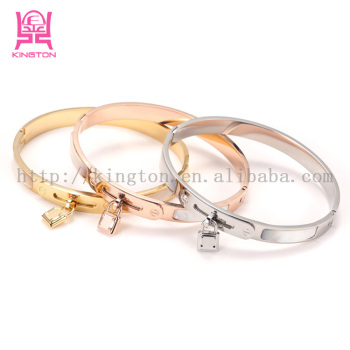 jewelry product round baby fashion bangle arrive bracelet yellow gold filled bangles