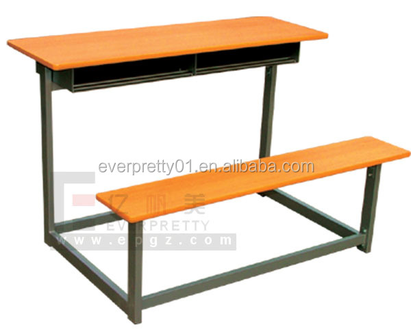 Chair And Desk Combo school desk and chair combo virco 2700 intended design