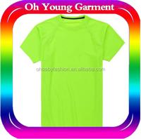 100 percent cotton t shirts value t shirt inexpensive t shirts