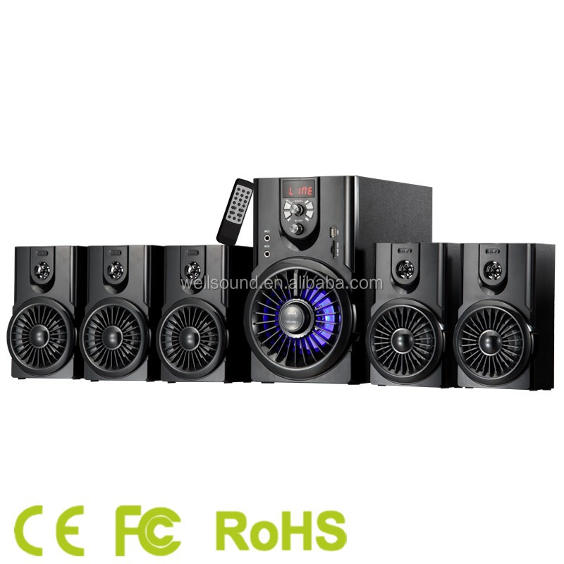 5.1 speakers best buy speakers wilreless home theatre 5.1 sound system
