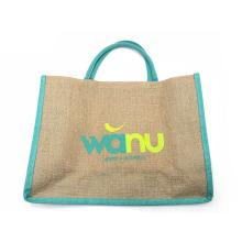 Promotional Products small Burlap jute bag from bangladesh