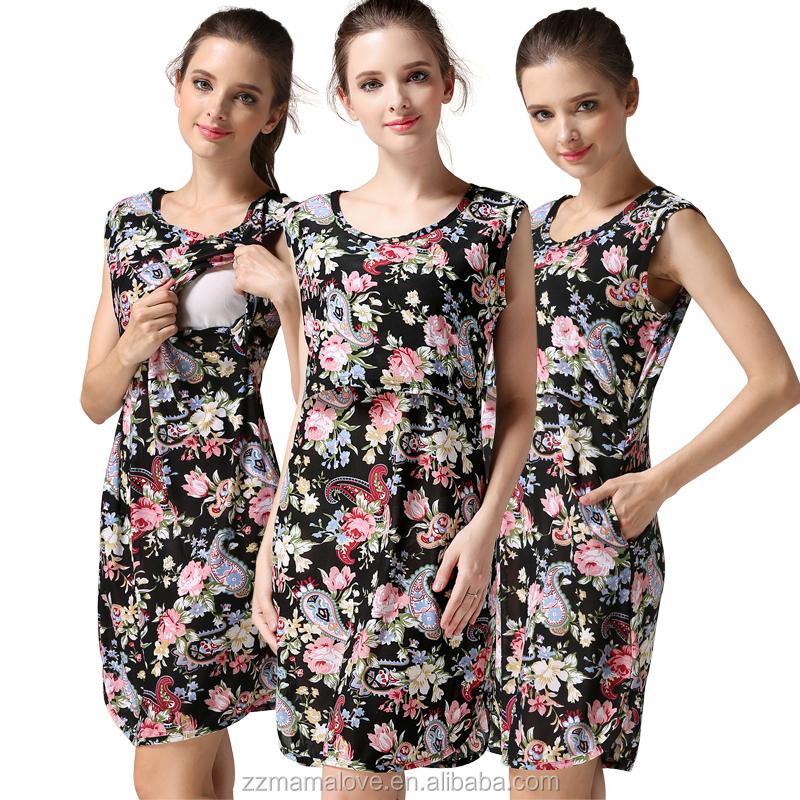 ef5047788e116 مصادر شركات تصنيع ارتداء التمريض وارتداء التمريض في Alibaba.com