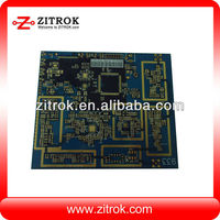 we sell china cheap bitcoin pcb in high quality