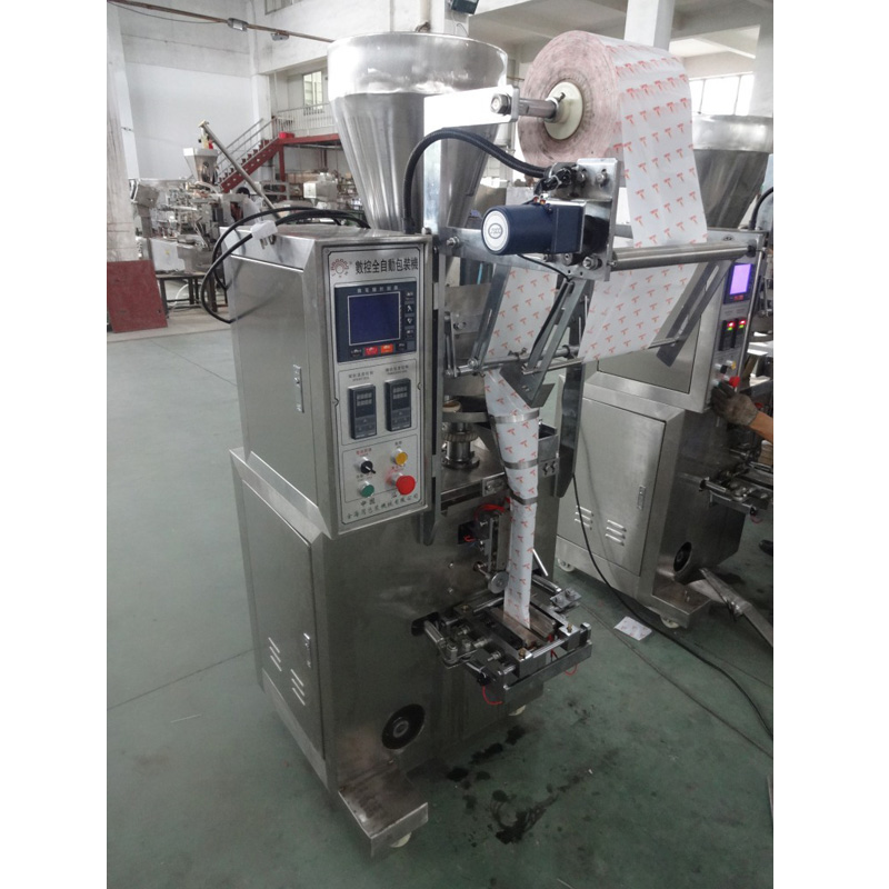 DXDF-40II Type High Quality Automatic Spices Packing Machine