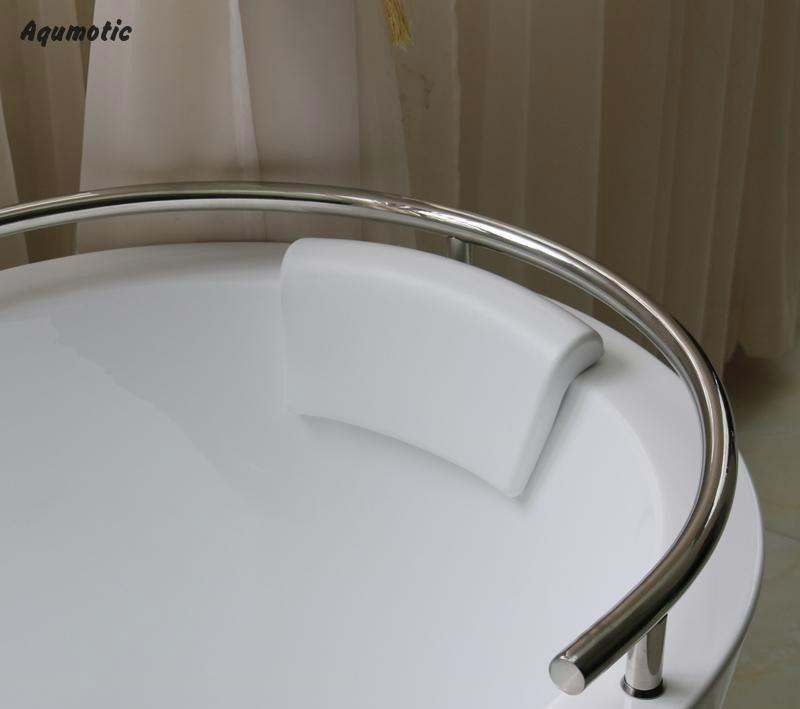 de luxe oreiller de bain achetez des lots petit prix de luxe oreiller de bain en provenance de. Black Bedroom Furniture Sets. Home Design Ideas