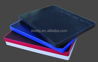 2012 New laptop cooling pad with usb2.0 hub,laptop cooler, notebook cooling pad(VNCP-61)