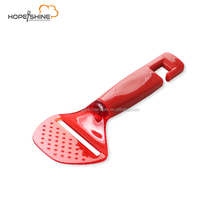 cola handle hanging, amazon hot sell plastic kitchen multifunction kitchen too set
