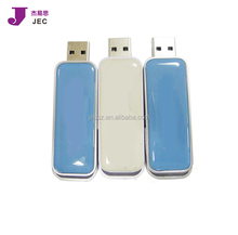 8gb mini UDP usb flash chipsets,8gb usb drive flash memory Model JEC-049