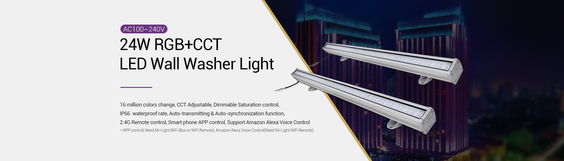 Shenzhen Futlight Optoelectronics Technology Co , Ltd  - LED