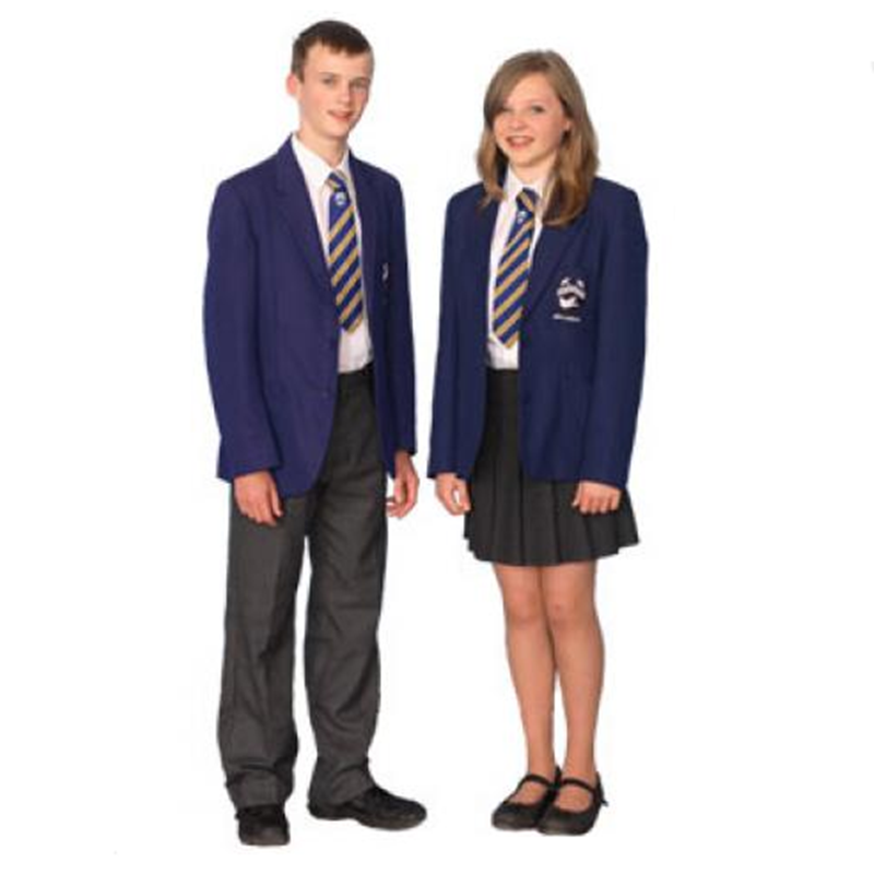 Bulk Unique International School Uniforms Buy