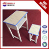 cheap metal school desk prices low price school chair