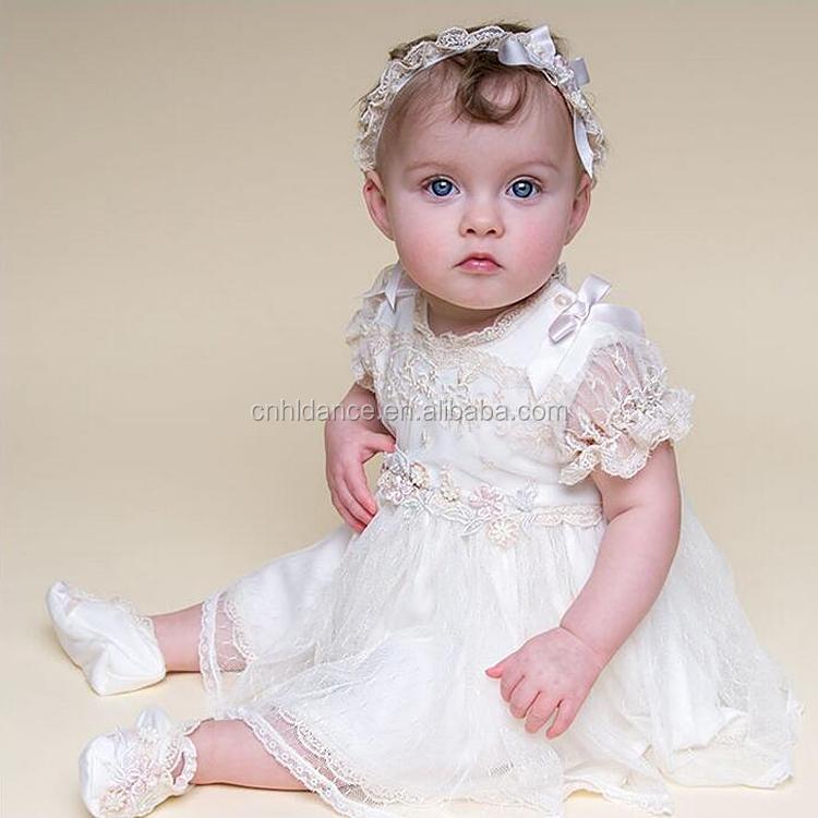 Designer Baby Clothes China Wholesale