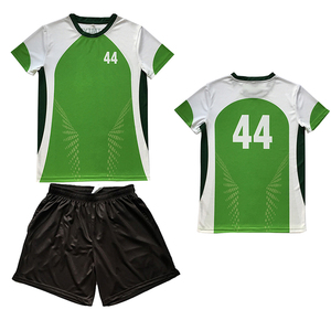 Germany Practice Football Soccer Uniform Manufacturer In China For Men