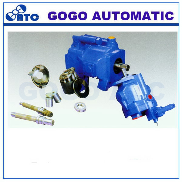China factory price First Choice piston pump electric