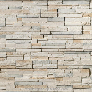 Cheap Price Exterior Slate Cladding Stacked Stone For Wall Buy Artificial Stacked Stone