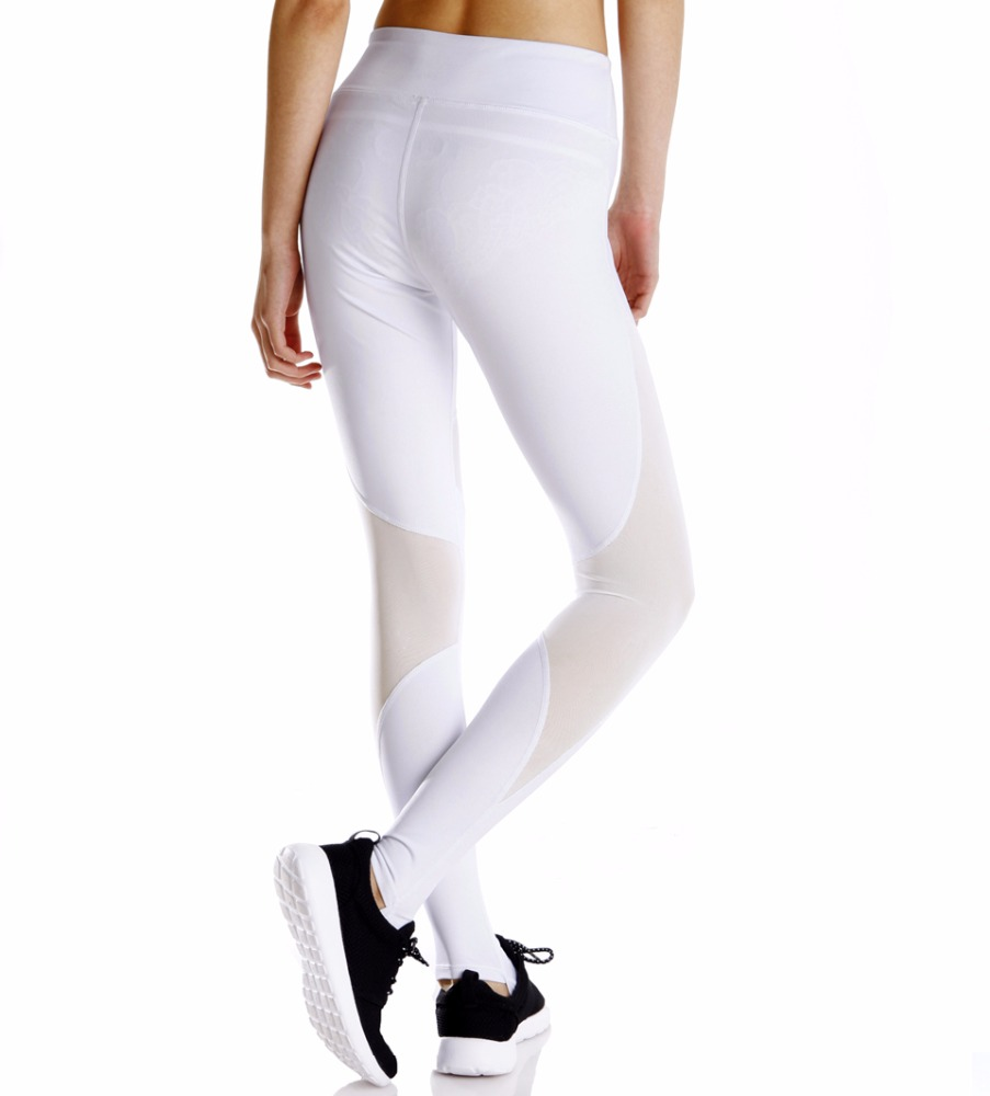 Nylon Spandex Leggings, Nylon Spandex Leggings Suppliers and Manufacturers  at Alibaba.com